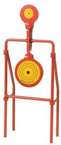 Do-All Double Blast 9mm/30-06 Spinner Md: DBHR93
