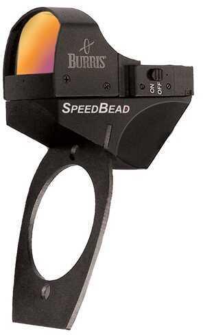 Burris Speed Bead Beretta A400 Xplor 12 Gauge Md: 300253