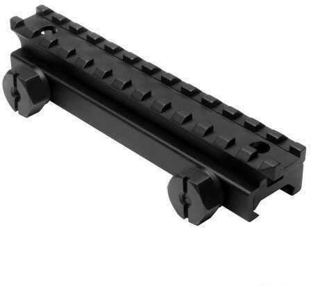 "AR15 Weaver 3/4"" Riser Standard Md: MARF"