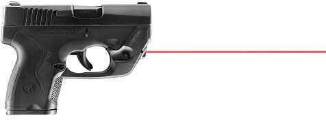 LaserMax Centerfire Laser Beretta Nano Md: CF-NANO - Gun Sights at