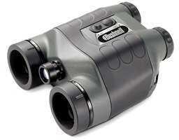 Bushnell 2.5X42 Night Vision 260400