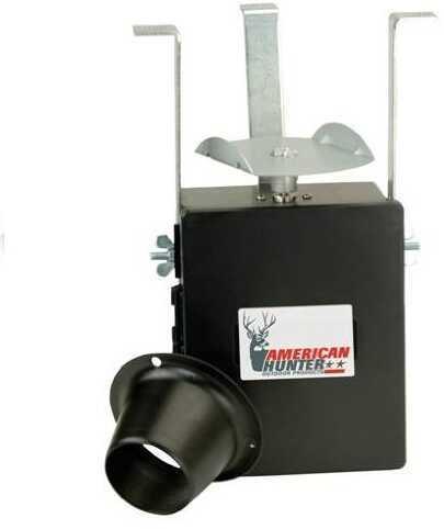 American Hunter Photocell Economy Feeder Kit 30581