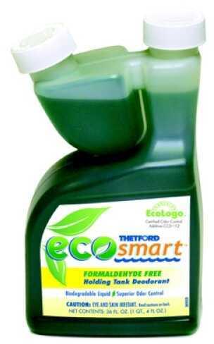 ThetfordThetford Ecosmart Ff Deod 36 Oz 32949