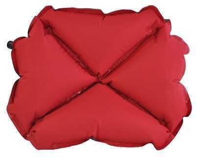 Klymit Pillow X Inflatable Pillow 12PXRd01C