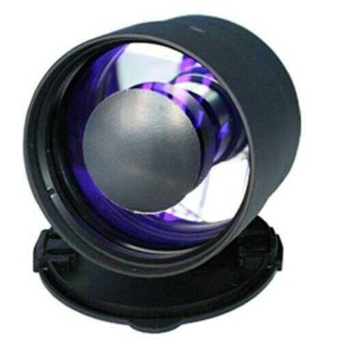 Bering Optics 8X Caradioptric Lens