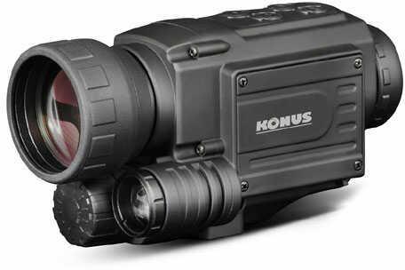Konus KonuSpy 8 Night Vision Monocular