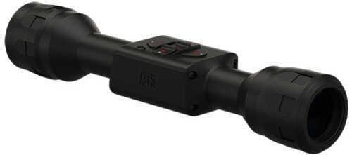 ATN Thor-LT 3-6x Thermal Rifle Scope