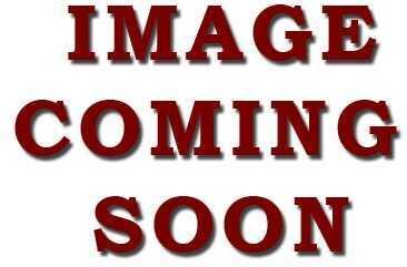 B&M Silver Cat Mag 8' 2Pc CASTROD