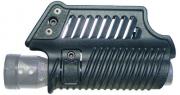 Mako Group Micro Galil Handguard with Stringer Tactical Light Mount, Black Md: KAPI-2