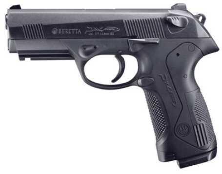 Umarex Beretta PX4 Storm .177 Pellet/BB Gun