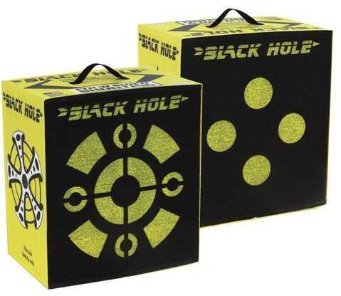 Black Hole Archery Target 18X16X11 BH18