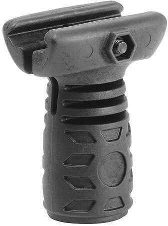 Command Arms Thunder 3-Finger Vertical Forward Grip