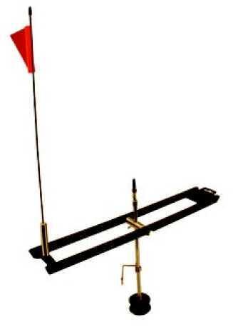 Frabill IncFrabill Black Hawk Tip-Up 1674