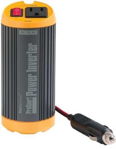 Pro Mariner Prosport Cup Holder Power Inverter Max 150 Watts AC  79018