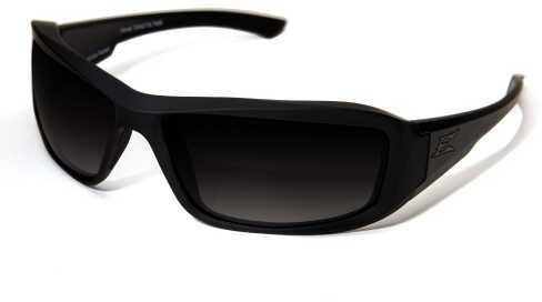 Edge Eyewear Hamel Black / G-15 Lens