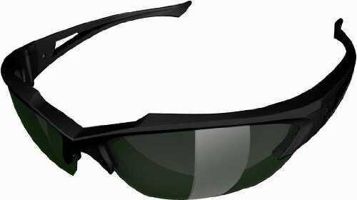 Edge Eyewear Acid Gambit Black / G-15 Lens