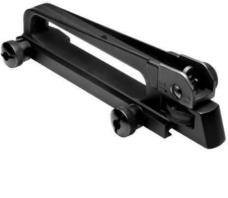 NCStar MARDCH AR-15 Detachable Carry Handle
