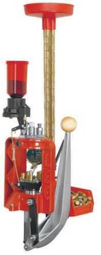 Lee Load Master 223 Remington Reloading Rifle Kit Md: 90922