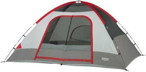 Wenzel Pine Ridge Tent 10' X 8' X 58 Inches 36497