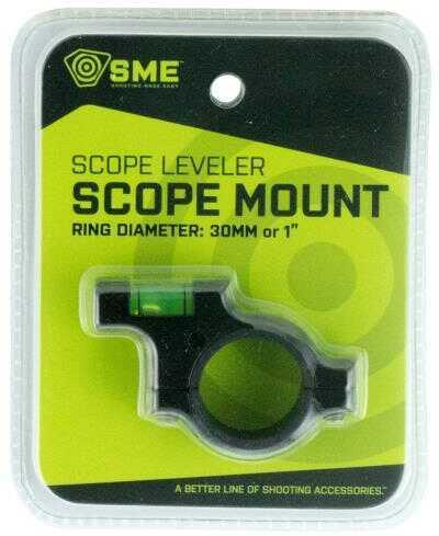 SME LVLSCP Scope Level Scope Mount 30MM