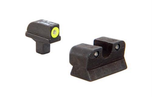 TRJ 600514 CA101Y 1911 Colt HD YFO