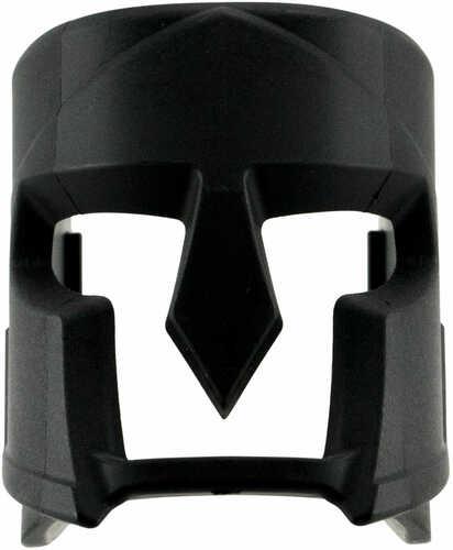 Fab Defense (USIQ) FX-MOJO-PHAB Mojo Spartan Mag-Well 5.56 NATO M16 Polymer Black Finish
