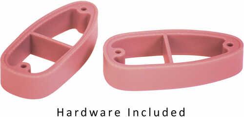 Crickett Crickett Spacer Kit Polymer Pink