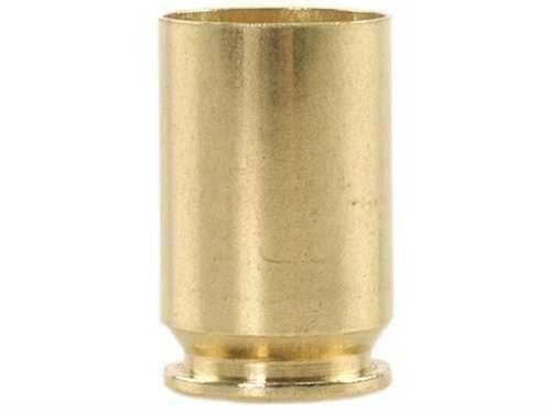 Unprimed Brass 45 Gap Per 100 Md: WSC45Gu