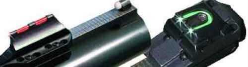 Manufacturer: Williams Gun Sight Model: 70230
