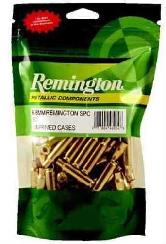Remington Unprimed Brass Cases 220 Swift 100/Bag Md: Rc220S