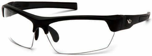 Pyramex VGSB310T Tensaw Shooting/Sporting Glasses Blk