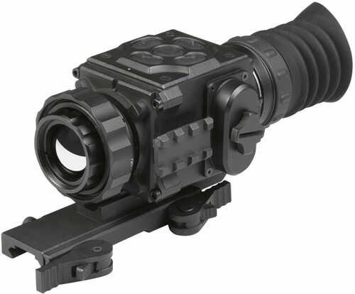Agm Global Vision 3083455004Se21 Secutor TS25-384 1.2X 50mm 7.5X5.6 Degrees FOV Black