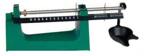 RcBS Rc130 Powder Scale