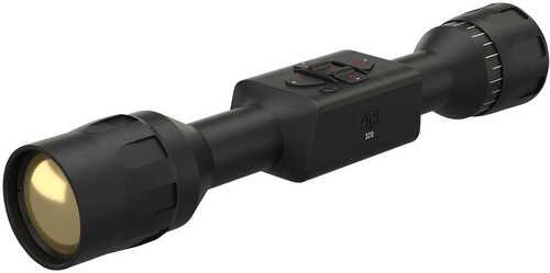 ATN TIWSTLT350X Thor Lt 320 5-10X 11.60X8.70 Degrees FOV Black