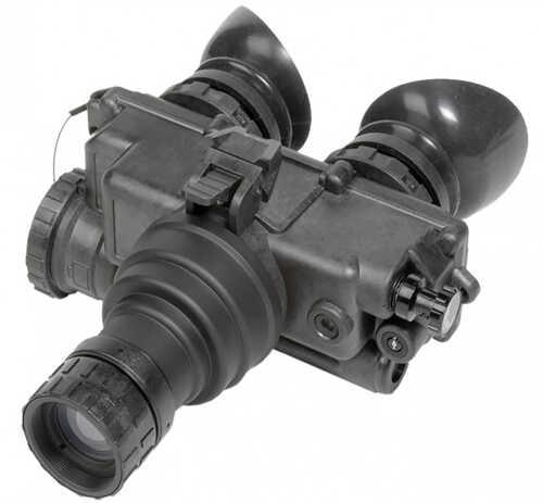 AGM 12PV7122253021 PVS-7 NL2 Nv Goggles Level 2