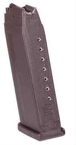 Glock 10MM 15 Round Blue Magazine For Glock 20 Md: MF20015