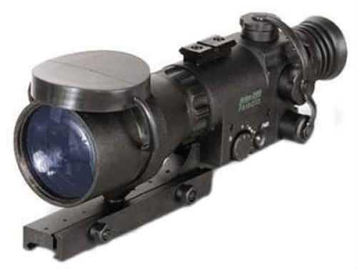 MK390 Paladin 1 Scope Md: NVWSM39010