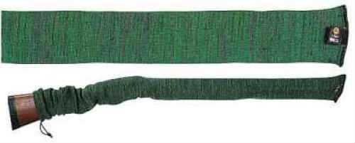 "Allen Gun Sock 52"" Shotgun Green"