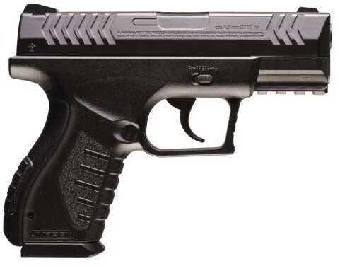 Umarex USA XGB Rifle 177 Caliber BB