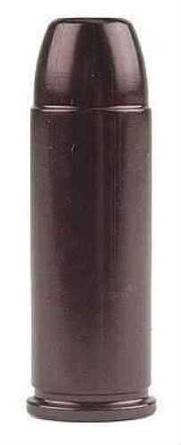 Rifle Metal Snap Caps 204 Ruger (Per 2) Md: 12218