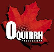 OquirrhOquirrh DMG300 Video Display