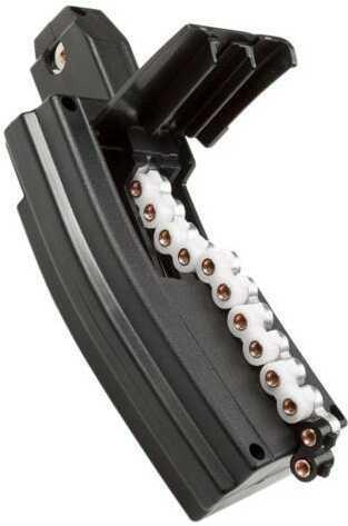 Sig Sauer Airguns AIRAMRC17730 MCX/MPX Air Rifle .177 Pellet 30 Round Polymer Black Finish