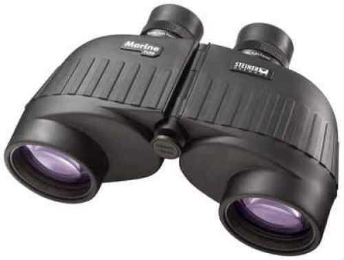 Steiner Waterproof Binoculars With Porro Prism Md: 575
