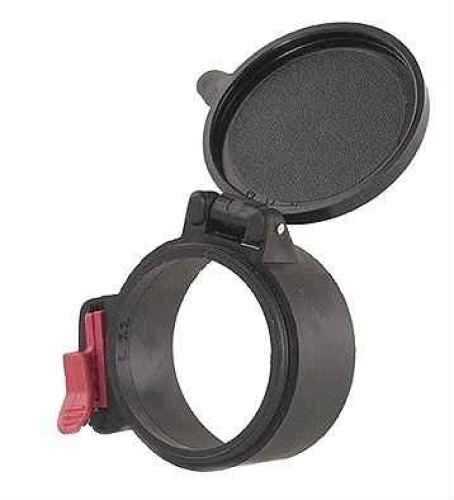 Gerber E-Z-Zip Gut Hook Tool W/Sheath Md: 45924