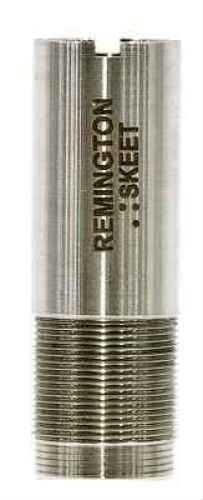 Remington Choke Tube 20 Gauge Skeet Md: 19621