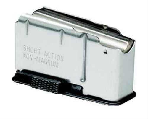 Remington Model 700 BDL Box Short Action - 6mm, .243, 7MM-08, 308 Md: 19645