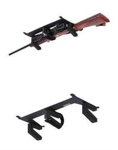Big Sky One Gun Vertical/Horizontal Gun Mount Md: BSR1