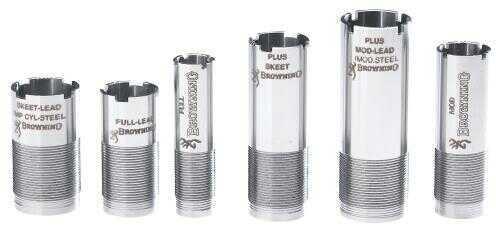 Browning Invector Plus Choke Tube, 20 Gauge Cylinder Md: 1130805