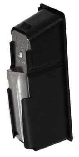 Browning BLR Magazine 22-250 Remington, Capacity 4 Md: 112026009