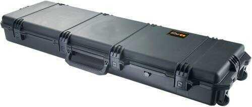 Model: iM3300 Finish/Color: Black Swirl Frame Material: Hard Size: Interior 50.50